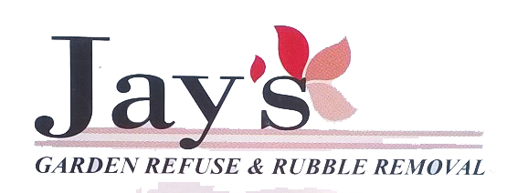 Jay's Rubble and Garden Refuse Removers